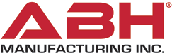 Architectural Builders Hardware Mfg. Inc.