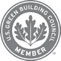 USGBC - US Green Building Council